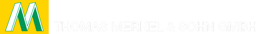 THOMAS MERKEL & SOHN GMBH